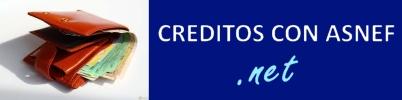 creditos-con-asnef-net